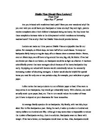 Sample Persuasive Essay High School  Analytical Essay Thesis also Terrorism Essay In English Example Of A Persuasive Essay High School  Mistyhamel Cause And Effect Essay Thesis