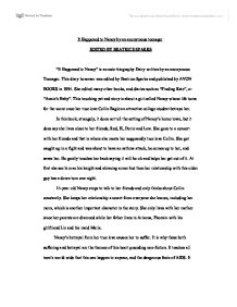 How to write an argumentative/position paper