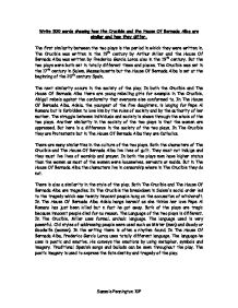 General Essay Topics In English  Words Essay How Many Pages Baldwin James Ing Essays The Newspaper Essay also Thesis In Essay How Many Pages Is  Words Essay  Mistyhamel Learn English Essay Writing