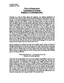 Social commentary essay topics mistyhamel