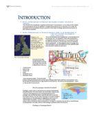 best website to buy an research paper A4 (British/European) originality Custom writing British Standard Graduate Bluebook