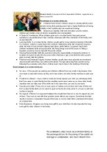 Advantages and disadvantages of database pdf