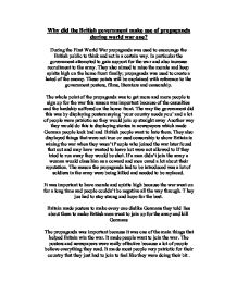 World war 2 history essay topics thesis ugent rechten