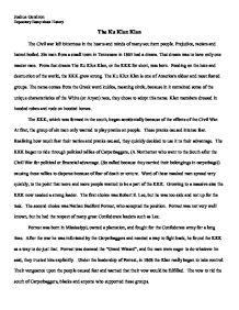 Essay Thesis Examples Whats An Expository Essay Classification Essay Thesis Statement also Apa Sample Essay Paper Whats An Expository Essay  Effective Tips On How To Write A  Essays About Health