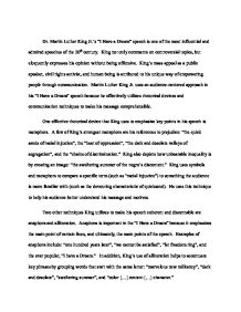 Critique Essay Example Order An Essay Inexpensively  The Best Essays Essay Book Review Sample Essay Best Photos Of Book Critique Examples Good  Book Review Example To Write A College Essay Fc