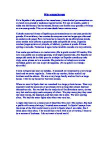 pauls valley spanish girl personals Entradas sobre acidocetose escritas por alimensuras  grupos empresarios» 2017/05/31 grupo: nestle ranking de:azucares enlaces.