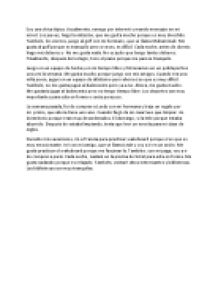 spanish educational system essays The spanish education system has been subject to a number of reforms in recent years changes in infant and primary education have been somewhat more successful to date than those in the secondary system.