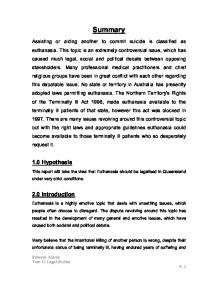 Buy Essay Papers Starting At Uni Need Help With Essay Writing Sydney Publishing Macbeth Essay Thesis also Healthcare Essay Topics Euthanasia Should Be Legal Persuasive Essay  Mistyhamel Compare And Contrast Essay Sample Paper