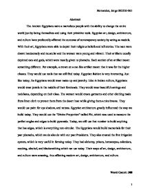 Pet Essay Sample  Best Essay Writing Service also Essay On Leadership Ancient Egypt Essays One Paragraph Essay