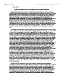 how to get a powerpoint presentation double spaced 3 pages 2 days