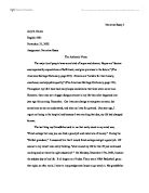 help me with a custom paper Business US Letter Size