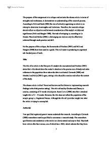 custom speech ghostwriter websites for university